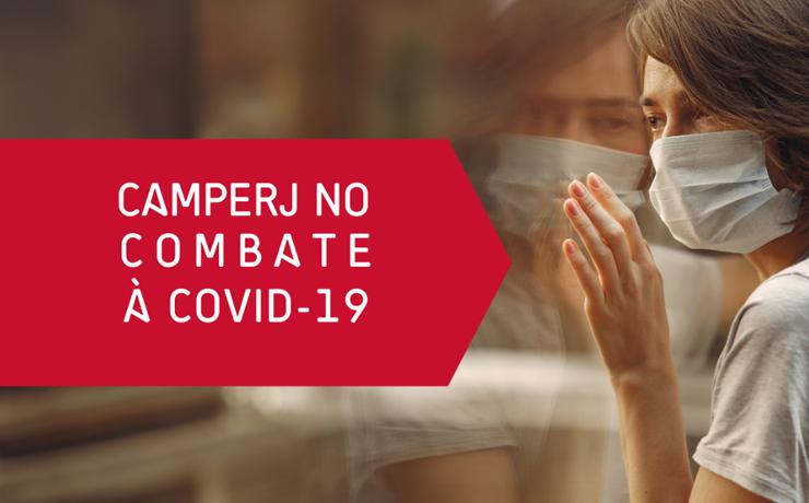 COVID-19 - Cirurgias Eletivas